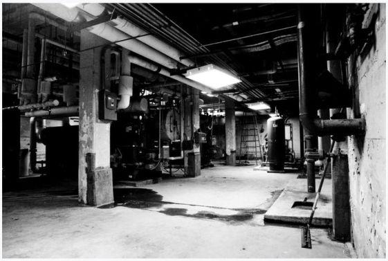 Boiler-Room-Bill