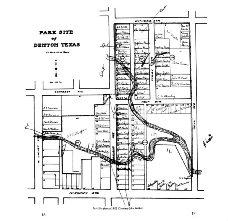 Quakertown map