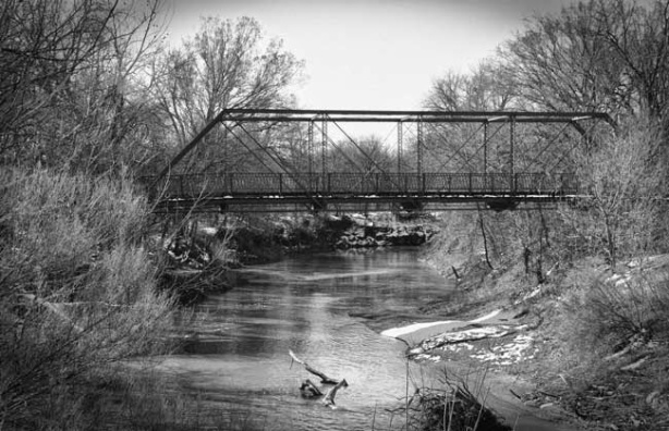 old-alton-bridge-vig