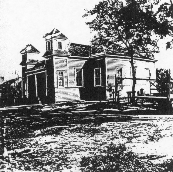 st-james-ame-quakertown.jpg